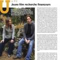 Magazine 100% Vosges (Juin 2014)